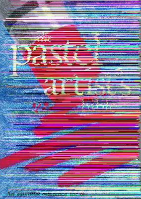 The Pastel Artist's Bible By Brown, Claire Waite (EDT)